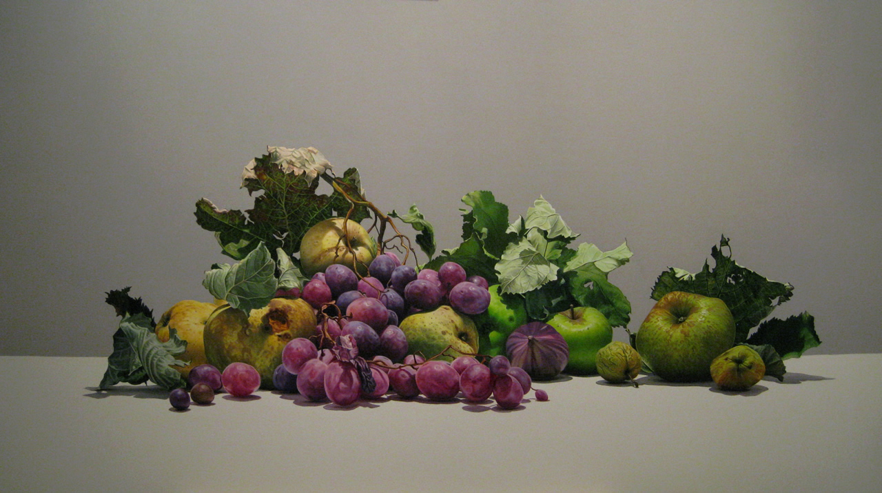 naturemorte-14