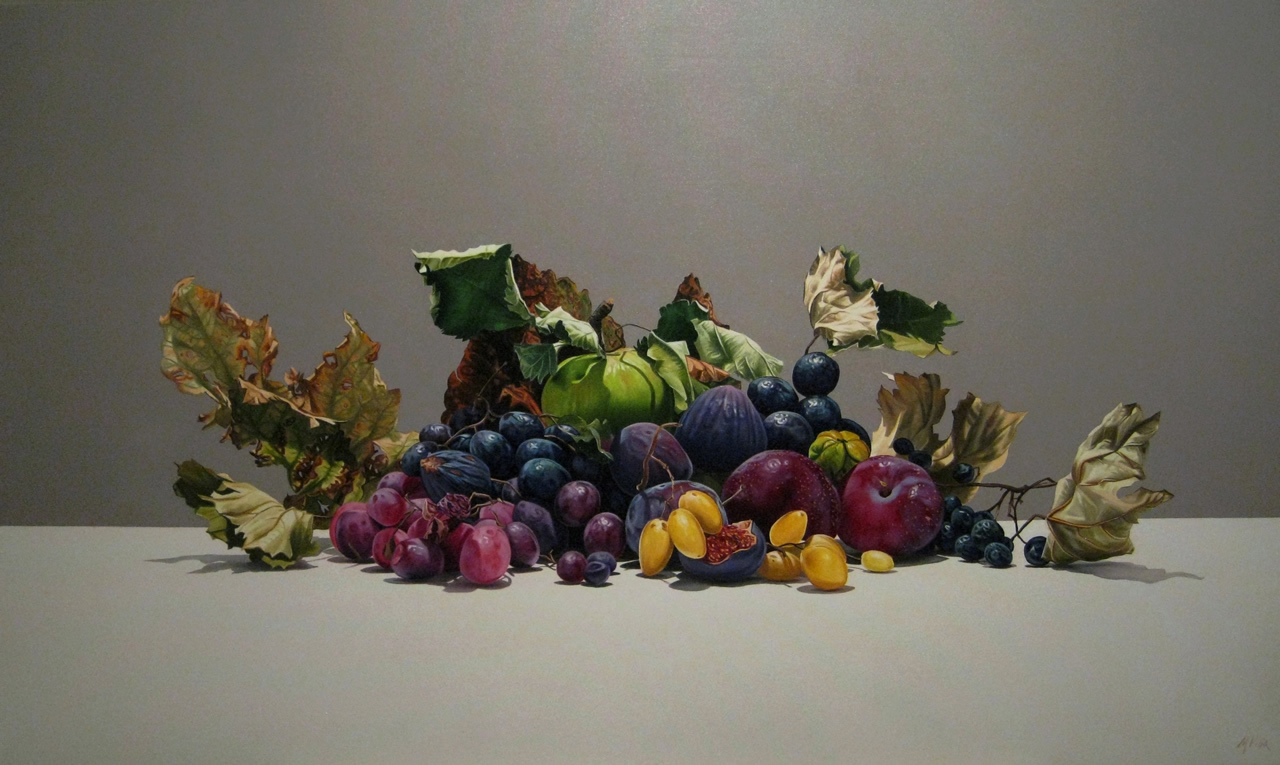 naturemorte-15