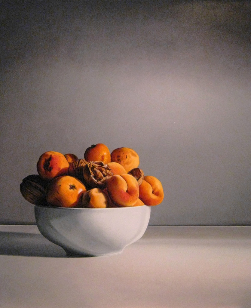 naturemorte-19