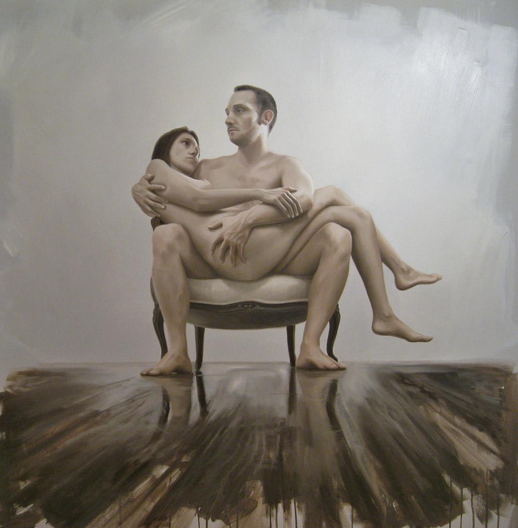 nudo (5)