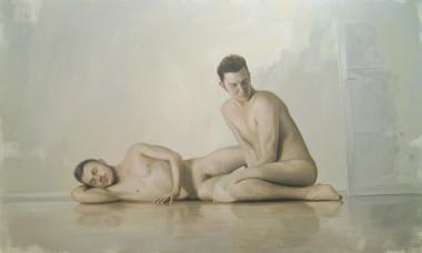 nudo (7)
