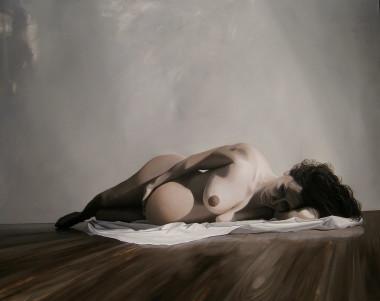 nudo (8)