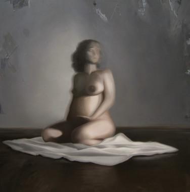 nudo (9)