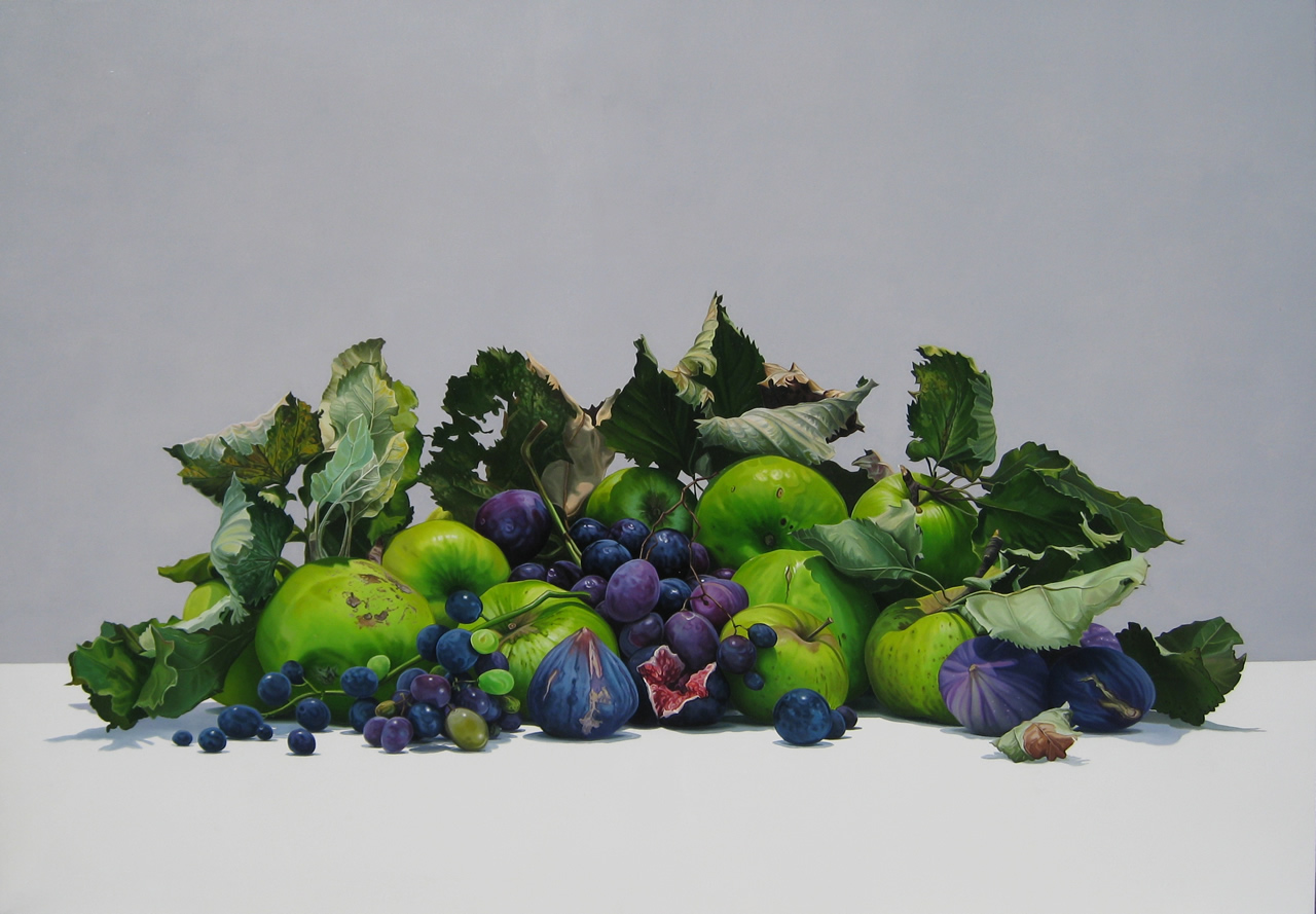 naturemorte-3