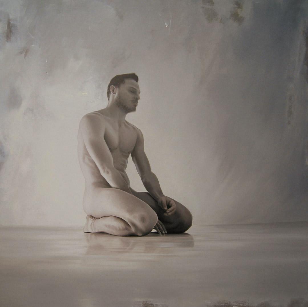 nudo (3)