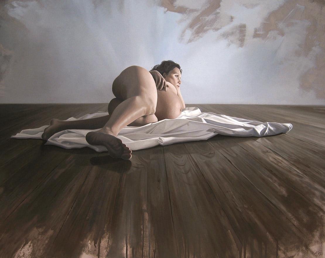 nudo (6)