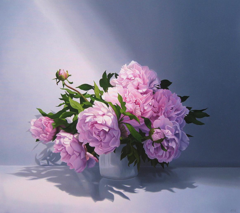 villa-massimo-fiori-varese