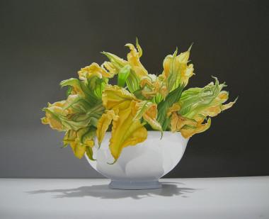 massimo-villa-fiori-di-zucca